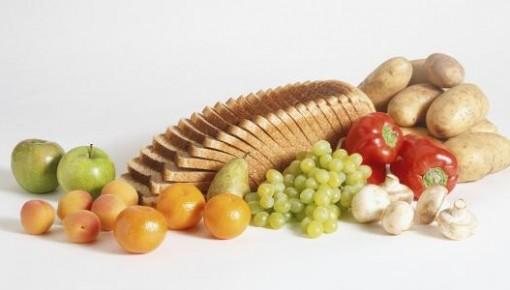 实验显示:高纤维饮食或能延缓大脑衰老