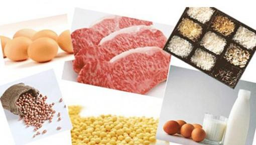 蛋白质摄入不足的6大迹象,看你有没有?