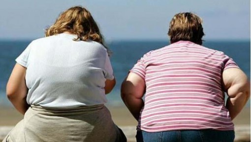 更年期腹部有脂肪怎么办?10招教你消灭赘肉!