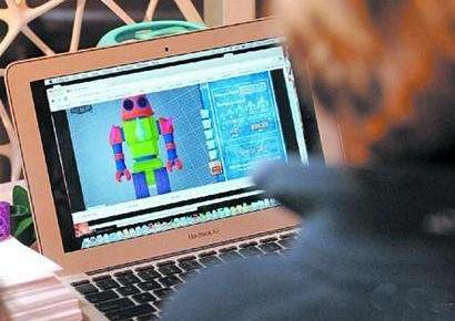 自媒体对于青少年教育的影响:添彩还是添堵?