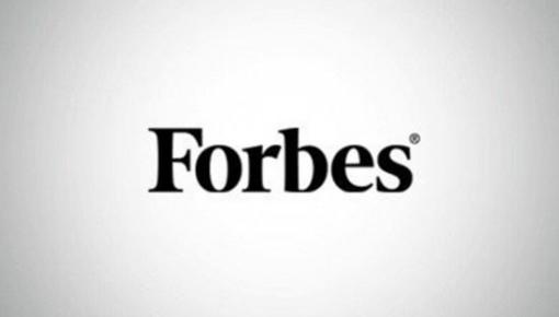 2018福布斯中国400富豪榜发布:马云时隔4年重返首富