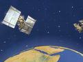 """我国成功发射""""海洋二号B""""卫星"""