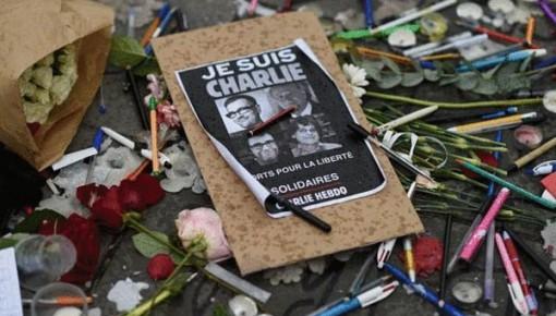 联合国教科文组织:2018截至目前全球86名记者殉职