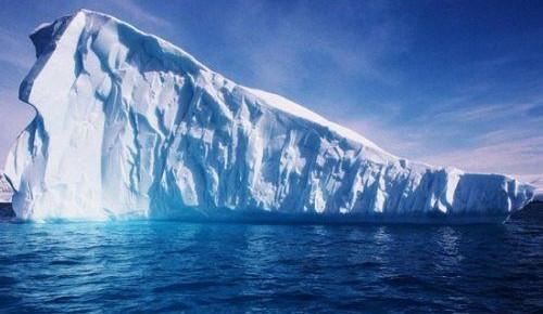 中国第35次南极科学考察队即将出征 肩负建设我国首个南极永久机场任务