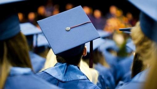 华中科技大学:18名学生学分不达标 由本科转为专科