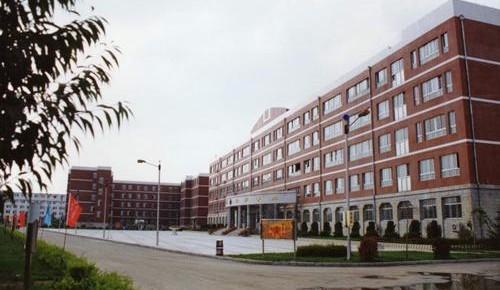 吉林省14所中小学被教育部点赞!有你的母校吗