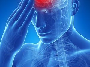 秋冬季是脑出血的高发季,出现7种先兆,马上就医!