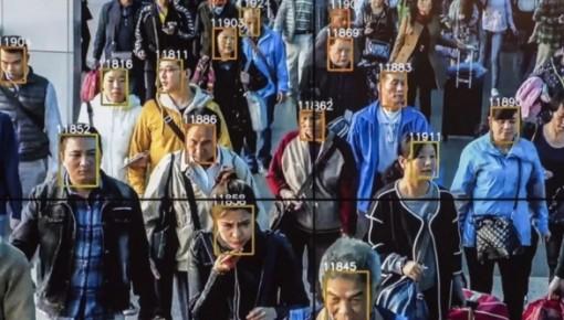 机场安检再也不用等?人脸识别自助通关系统可12秒完成安检