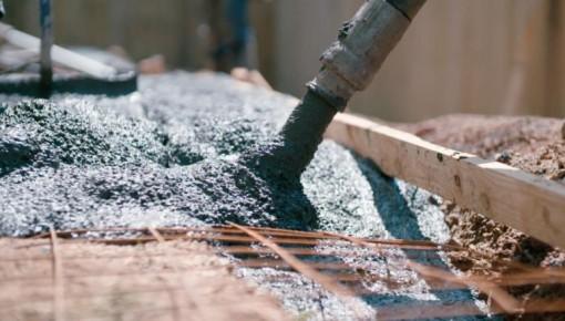 """混凝土也爱""""环保""""!可吸收空气中二氧化碳的混凝土面市"""