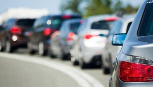 超346万辆车紧急召回!快看看你家爱车中招了吗?