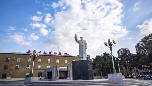 """全国""""小康城市100强""""公布,吉林省两座城市上榜!"""
