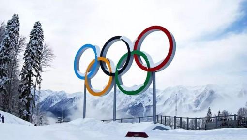37个岗位、44名工作人员!北京冬奥组委启动2019校园招聘
