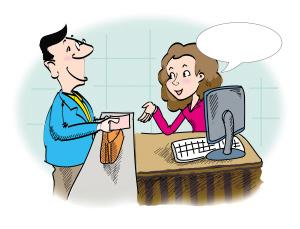 办理业务更方便!长春市残联32项业务将入网办理