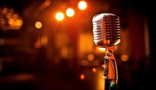 《十年》《听海》《泡沫》等6000多首歌将从KTV下架?官方解答来了!