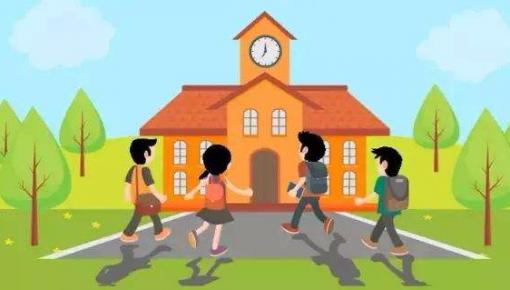 《2017年度长春市基础教育质量监测报告》发布 义务教育趋向优质均衡 学生仍需减负