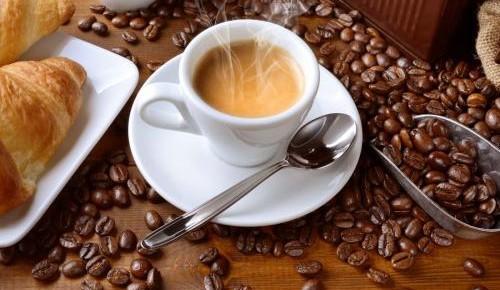想不到我们每天都喝的咖啡,竟然还有这种神奇功效……