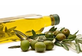 橄榄油不是只能生吃!这个观念该更新了