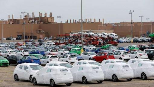 27家车企遭工信部点名 1年及以上未生产新能源汽车或将撤销资质