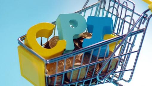 国家统计局:10月居民消费价格同比上涨2.5%