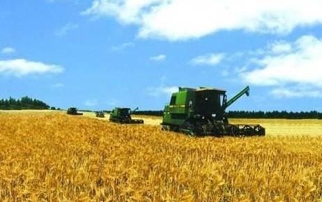 前三季度长春市进出口农产品39.2亿元,同比增长1.5倍