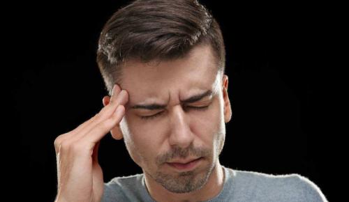 """止痛药不宜长期服用 试试这七种天然""""止痛剂"""""""