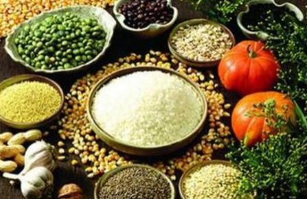 农业农村部:三季度农产品抽检总体合格率为97.6%