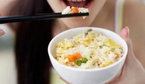 研究发现:食量减少40%或让寿命延长20年