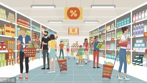 长春市发布消费者权益保护典型案例 这些消费陷阱您要……