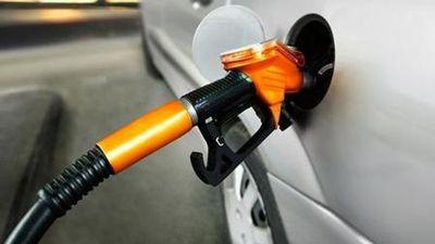 16日24时将再迎成品油调价 私家车加满一箱油将少花17元左右
