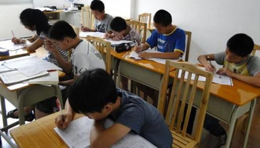 教育部:全国已有超十万所校外培训机构完成整改