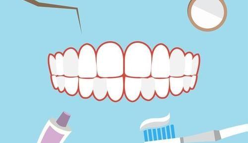 牙齿没洞也疼?可能是牙隐裂在作怪!
