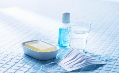漱口水能代替刷牙吗?很多人都搞错了!