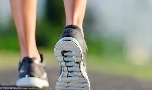 研究发现:小腿纤细,更易中风!