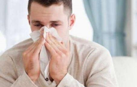 冬季来临,为你揭开寒冷天气易流鼻涕的秘密!