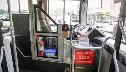 交通运输部鼓励乘客参与城市公共汽电车运行安全保障