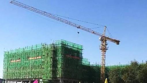 長春市今年新建6所學校,4所明年將投入使用,看看都在哪?