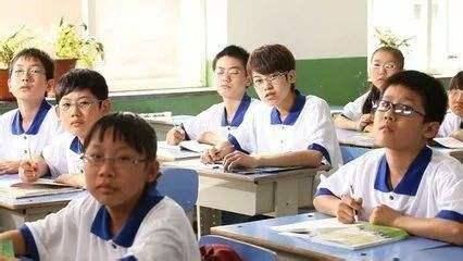 教育部將遴選一批全國兒童青少年近視防控試點