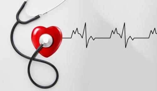 注意!心跳快慢不能与心脏病划等号
