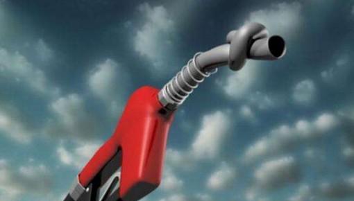 30日成品油再迎调价 加满一箱油或少花20元