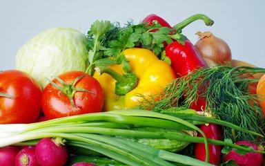 这些蔬菜抽检不合格,别再吃了!