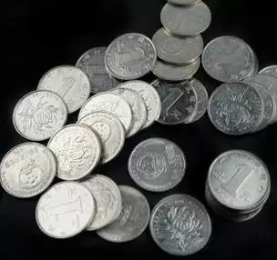 """""""双11""""钱包被掏空?不要慌!这几笔钱快到账啦!"""