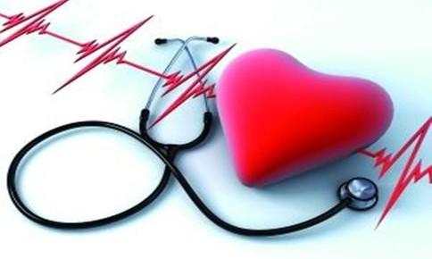 三大信号预示心衰 须及时就医排查