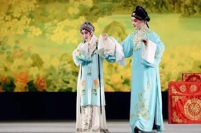 柏林艺术节剧院唱响《牡丹亭》 昆曲艺术惊艳德国观众