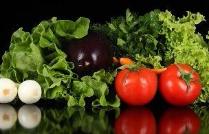 长春市猪肉鸡蛋价格下降 蔬菜价格小幅上涨