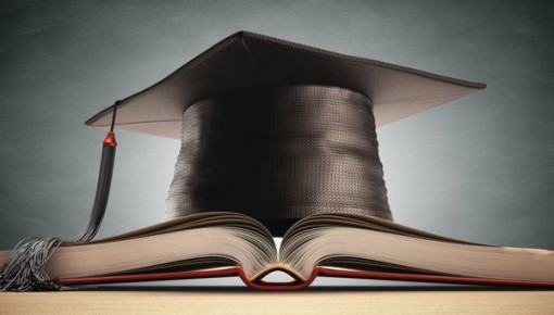 奇葩论文多数出自国内顶尖名校 科学研究无禁区
