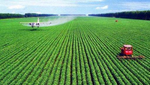 我省42家企业成为农业产业化国家重点龙头企业!