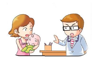 冬季小儿腹泻高发期,不要擅自给孩子口服抗生素