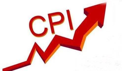 11月份,长春市CPI总水平同比上涨2.4%