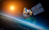天宫二号已经稳定运行820多天 对地观测成果丰硕