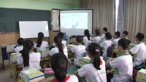 长春市教育局进一步规范义务教育招生行为